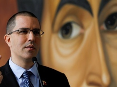 2017-11-14t180629z_1922984610_rc15e519a440_rtrmadp_3_venezuela-politics.jpg_1718483346.jpg